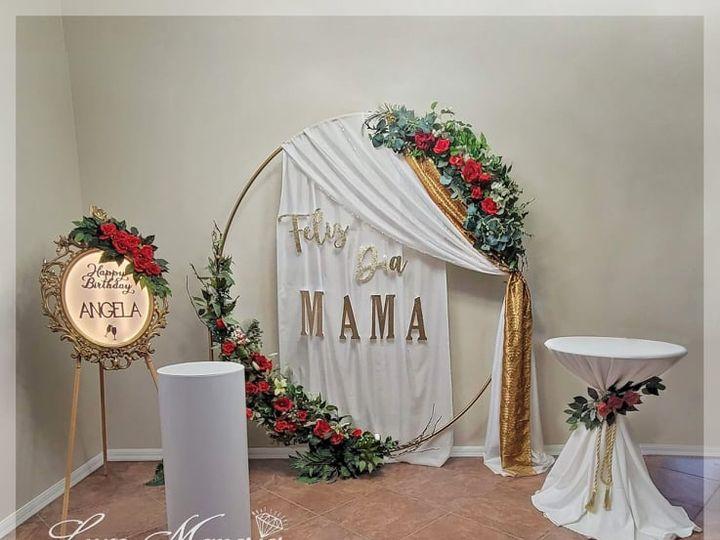 Tmx 199799009 179109164175312 4768127807941288904 N 51 1866189 162485708091170 Land O Lakes, FL wedding rental