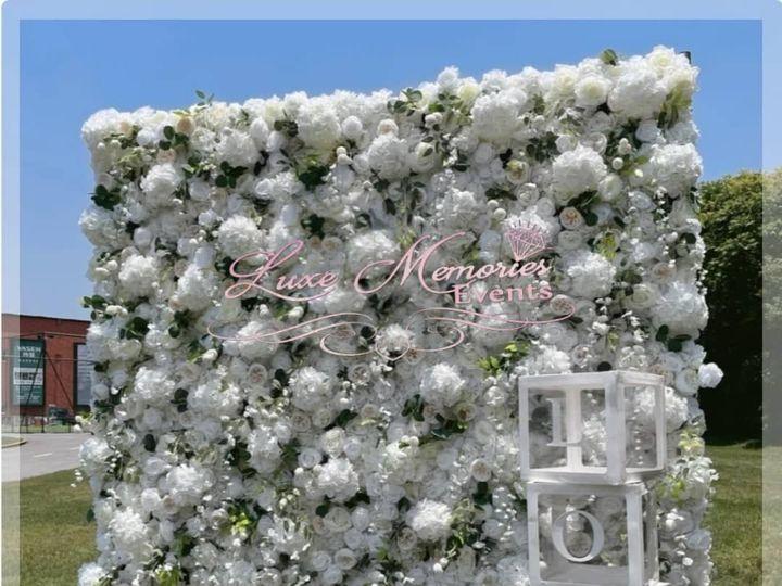 Tmx 206889361 164071372375726 3857945235286626343 N 51 1866189 162485626579226 Land O Lakes, FL wedding rental