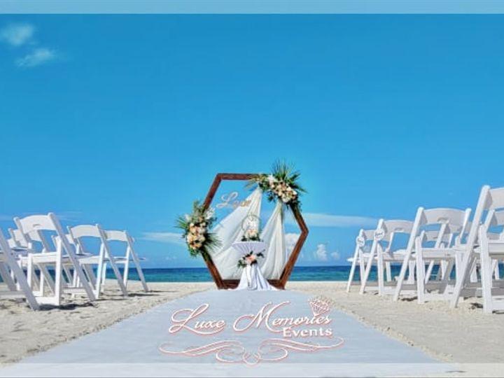 Tmx 222396323 586803929392799 6227970977566004561 N 51 1866189 162766019885995 Land O Lakes, FL wedding rental