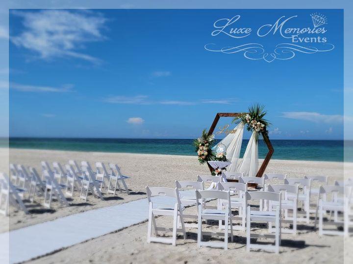 Tmx 224356896 592469135494153 3507413094922528773 N 51 1866189 162766019829927 Land O Lakes, FL wedding rental