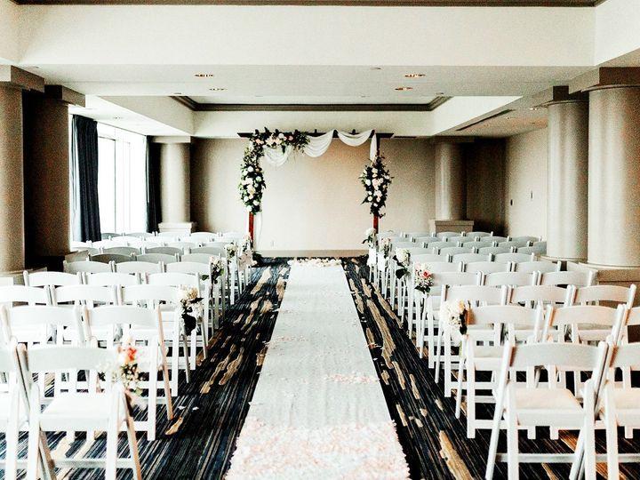Tmx Hilton 1 51 1866189 1565034073 Land O Lakes, FL wedding rental