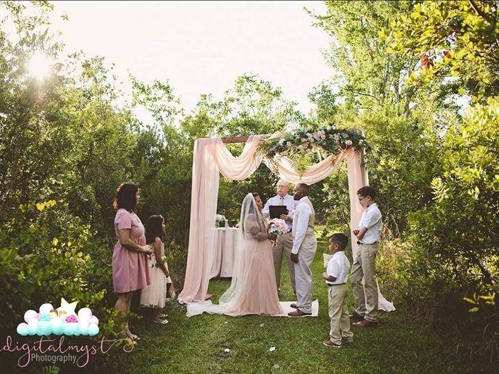 Tmx Jennifer Y Jason Connerton 1 51 1866189 161216236629088 Land O Lakes, FL wedding rental
