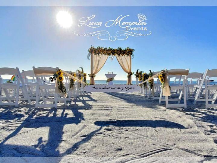 Tmx Nichole Wedding 2 51 1866189 1573684679 Land O Lakes, FL wedding rental