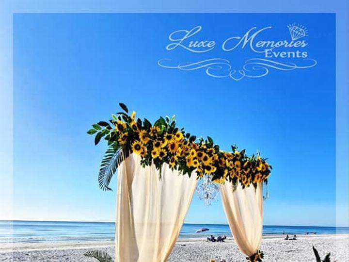 Tmx Nichole Wedding 3 51 1866189 1573684679 Land O Lakes, FL wedding rental