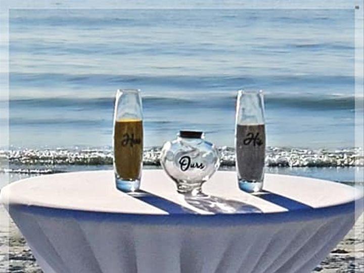 Tmx Nichole Wedding 4 51 1866189 1573684678 Land O Lakes, FL wedding rental