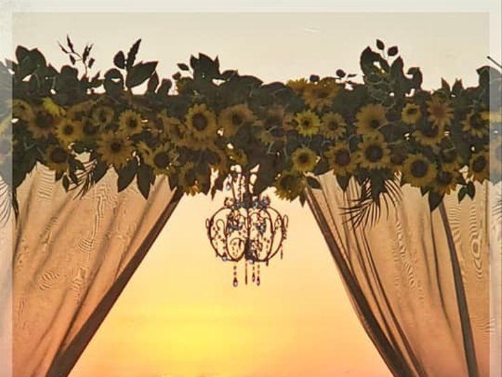 Tmx Nichole Wedding 8 51 1866189 1573684679 Land O Lakes, FL wedding rental