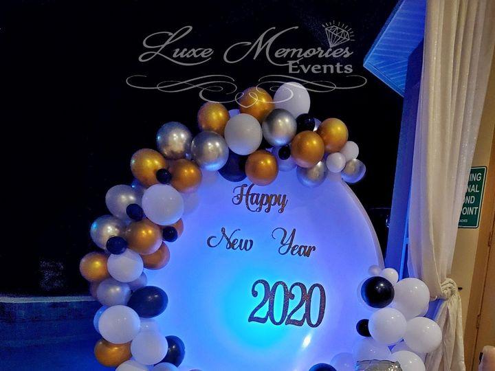 Tmx Picsart 01 01 12 02 39 51 1866189 157892936337807 Land O Lakes, FL wedding rental