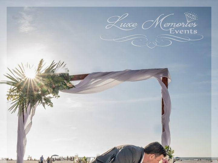 Tmx Picsart 01 02 11 21 07 51 1866189 161216236644178 Land O Lakes, FL wedding rental