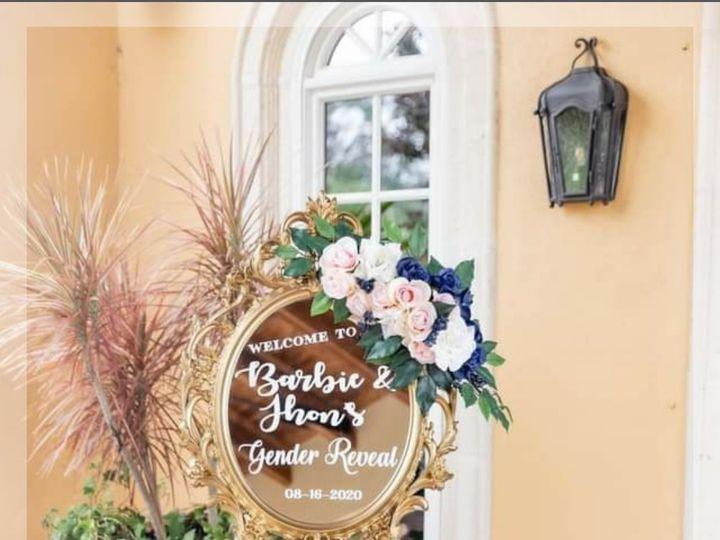 Tmx Picsart 01 03 12 10 28 51 1866189 161216249128645 Land O Lakes, FL wedding rental