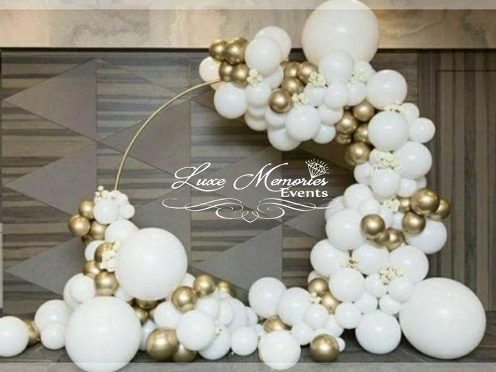 Tmx Picsart 01 05 08 55 37 51 1866189 157892936099671 Land O Lakes, FL wedding rental