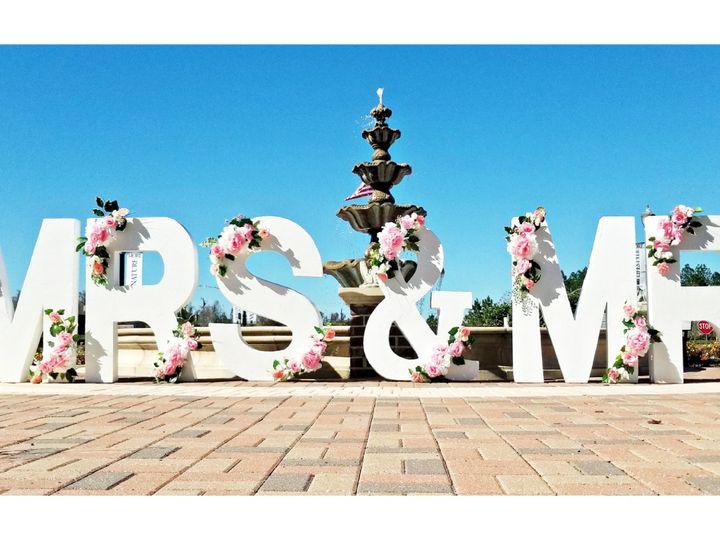 Tmx Picsart 01 17 03 23 17 51 1866189 1565033806 Land O Lakes, FL wedding rental