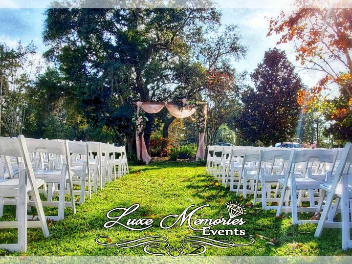 Tmx Picsart 01 25 04 10 27 51 1866189 158277576646139 Land O Lakes, FL wedding rental