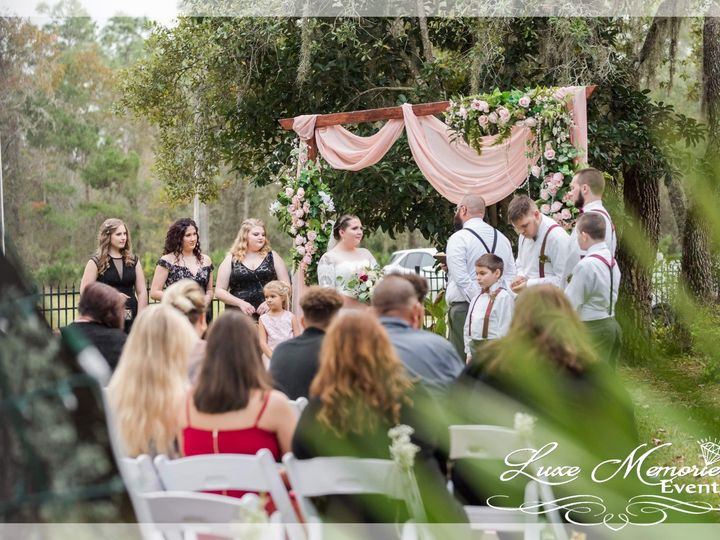 Tmx Picsart 01 25 04 13 45 51 1866189 158277576615309 Land O Lakes, FL wedding rental