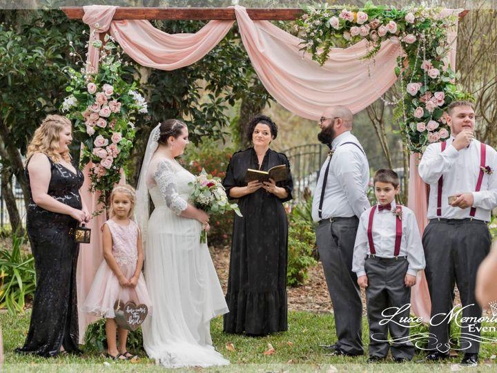 Tmx Picsart 01 25 04 17 48 51 1866189 158277576615706 Land O Lakes, FL wedding rental