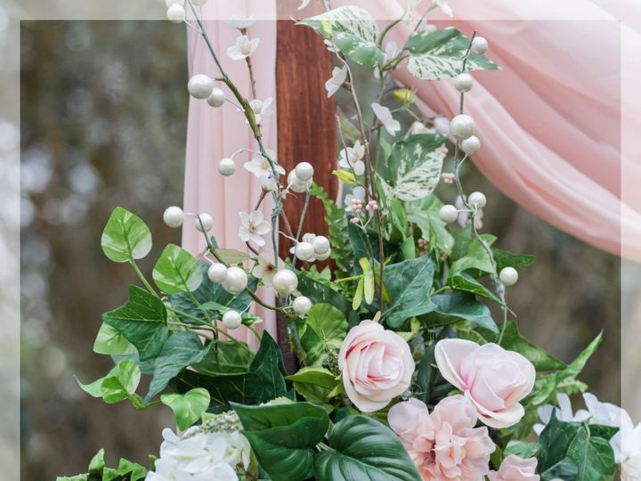 Tmx Picsart 01 25 04 26 16 51 1866189 158277576652201 Land O Lakes, FL wedding rental