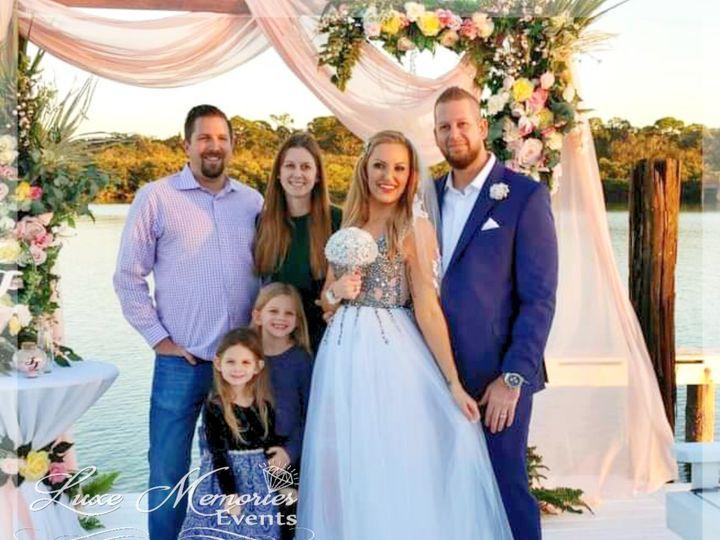 Tmx Picsart 01 27 08 38 38 51 1866189 161216236670756 Land O Lakes, FL wedding rental