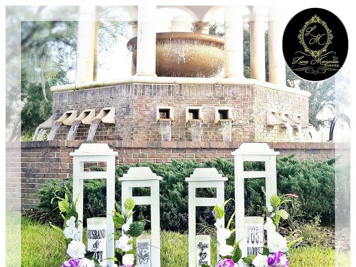 Tmx Picsart 02 22 04 48 43 51 1866189 1566450352 Land O Lakes, FL wedding rental