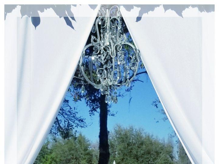 Tmx Picsart 03 07 06 15 25 51 1866189 1566449186 Land O Lakes, FL wedding rental