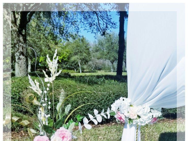 Tmx Picsart 03 07 06 29 33 51 1866189 1566449044 Land O Lakes, FL wedding rental
