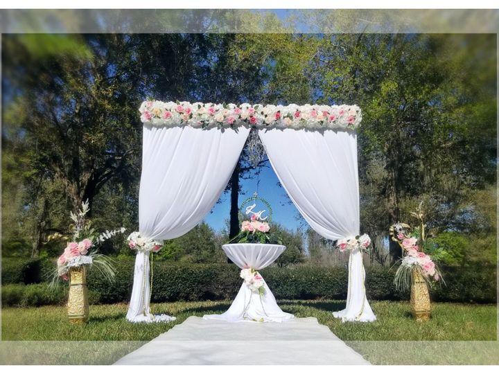 Tmx Picsart 03 07 06 43 35 51 1866189 1566445581 Land O Lakes, FL wedding rental