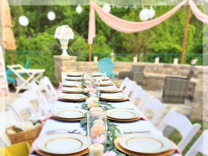 Tmx Picsart 03 21 08 11 41 51 1866189 162010027412835 Land O Lakes, FL wedding rental