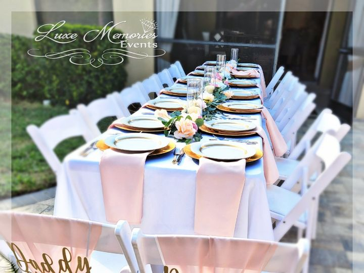 Tmx Picsart 03 21 08 20 57 51 1866189 162010027525078 Land O Lakes, FL wedding rental