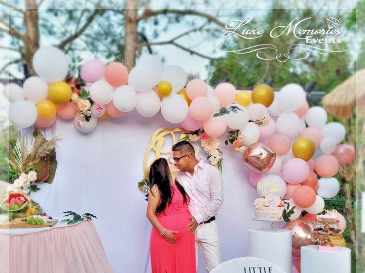 Tmx Picsart 03 21 11 36 00 51 1866189 162010027420879 Land O Lakes, FL wedding rental