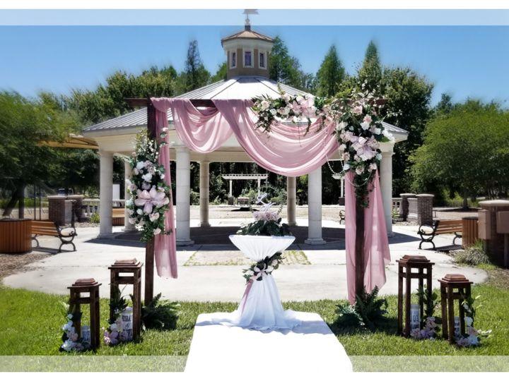Tmx Picsart 04 23 08 20 30 51 1866189 1566448744 Land O Lakes, FL wedding rental