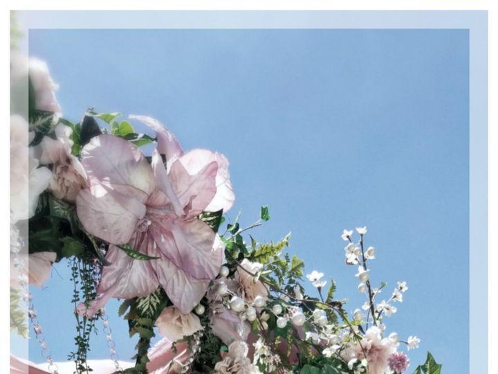 Tmx Picsart 04 23 10 07 51 51 1866189 1566448745 Land O Lakes, FL wedding rental