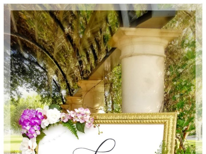 Tmx Picsart 05 03 09 04 19 51 1866189 1566448551 Land O Lakes, FL wedding rental