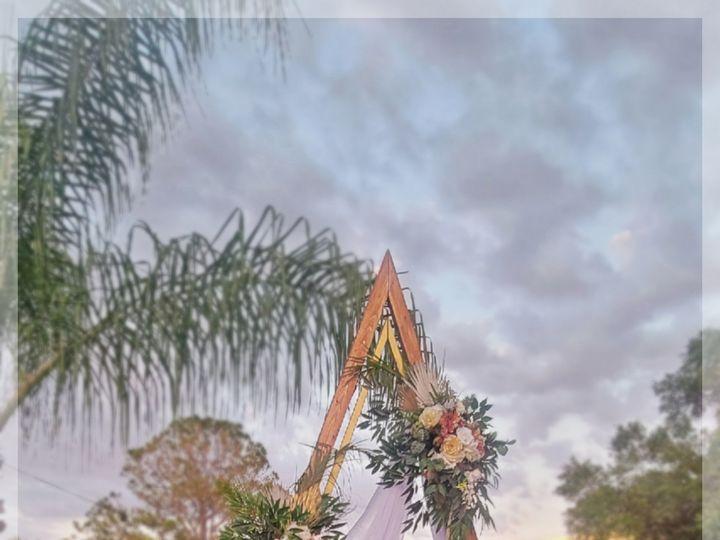 Tmx Picsart 05 09 09 27 20 51 1866189 162092363177666 Land O Lakes, FL wedding rental