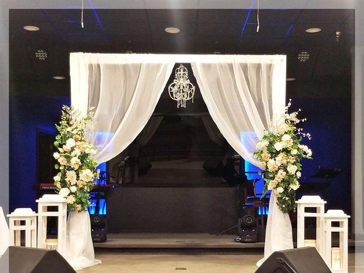 Tmx Picsart 05 18 07 01 43 51 1866189 1566445450 Land O Lakes, FL wedding rental