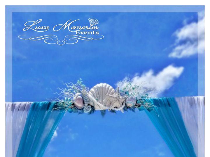 Tmx Picsart 07 23 02 10 15 51 1866189 1566448475 Land O Lakes, FL wedding rental