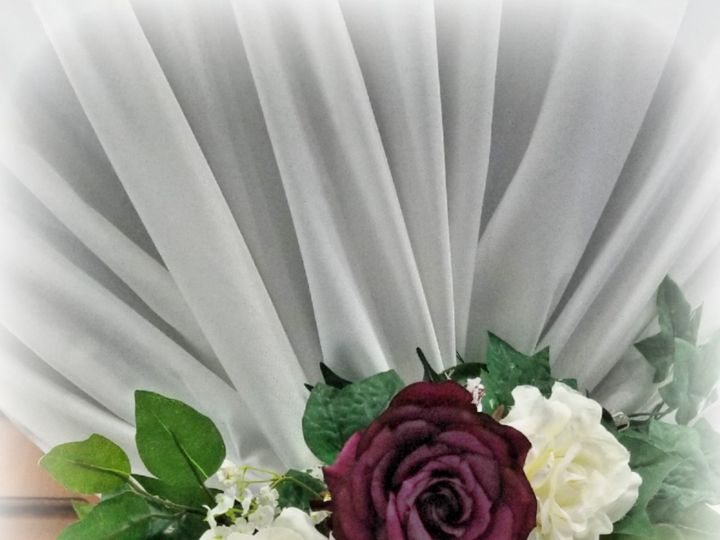 Tmx Picsart 08 05 10 36 59 51 1866189 1566445410 Land O Lakes, FL wedding rental