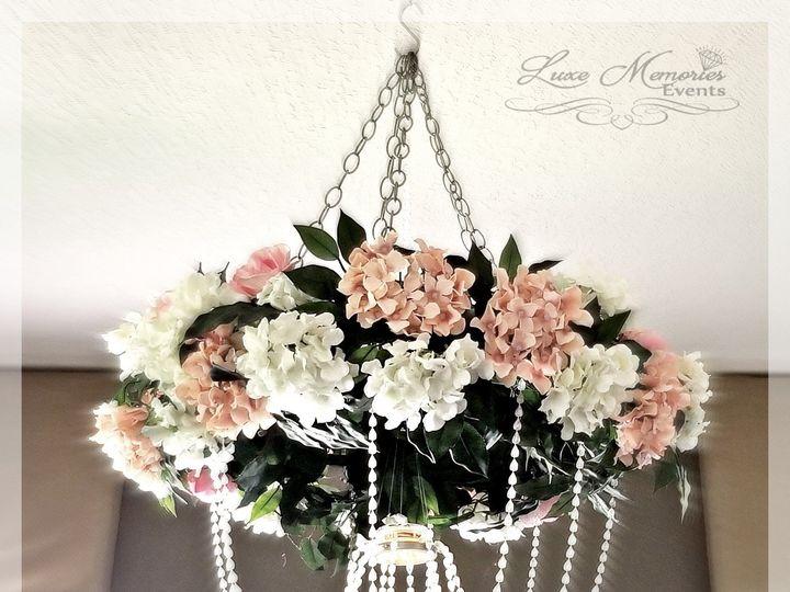 Tmx Picsart 08 22 01 01 05 51 1866189 1566450204 Land O Lakes, FL wedding rental