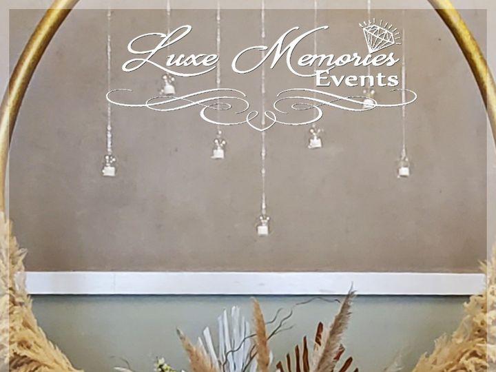 Tmx Picsart 11 25 07 51 00 51 1866189 157565220659018 Land O Lakes, FL wedding rental