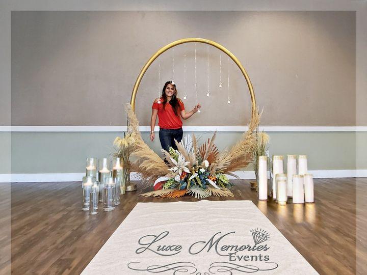 Tmx Picsart 11 25 08 19 43 51 1866189 157565220691112 Land O Lakes, FL wedding rental
