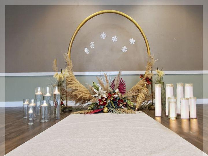 Tmx Picsart 11 25 11 00 09 51 1866189 157565220558546 Land O Lakes, FL wedding rental