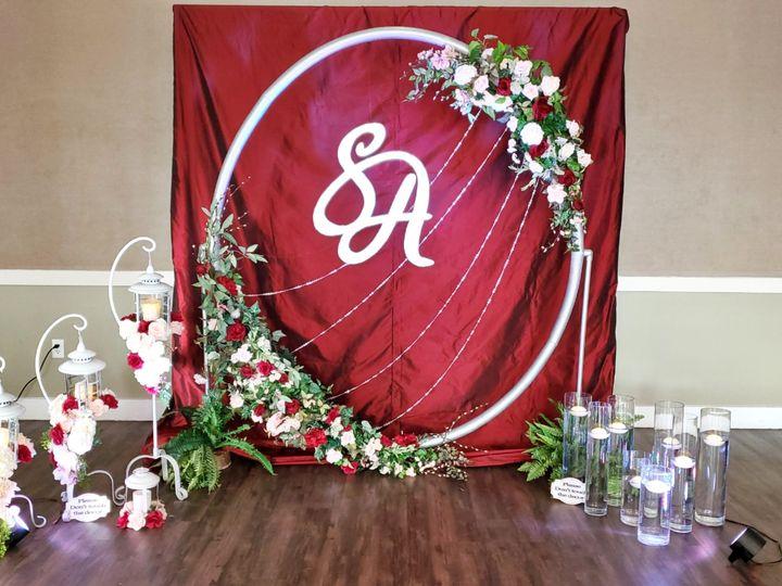 Tmx Picsart 12 28 05 06 03 51 1866189 157892992268132 Land O Lakes, FL wedding rental