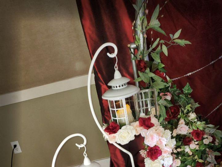 Tmx Picsart 12 29 03 51 43 51 1866189 157892992738339 Land O Lakes, FL wedding rental