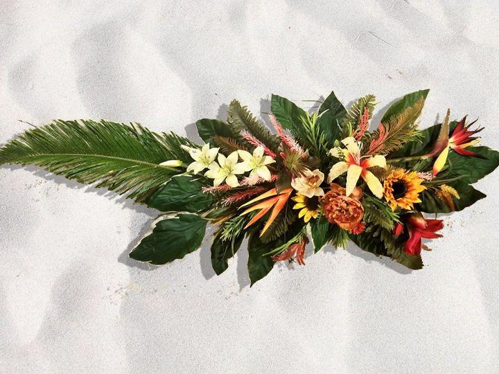Tmx Swag 1 51 1866189 1565033721 Land O Lakes, FL wedding rental