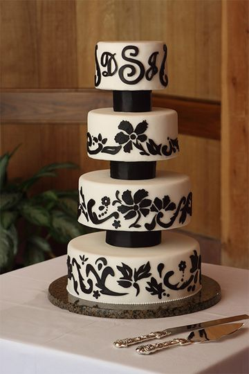 cheesecake wedding cakes utah snow park bakery at deer valley resort wedding cake 12577