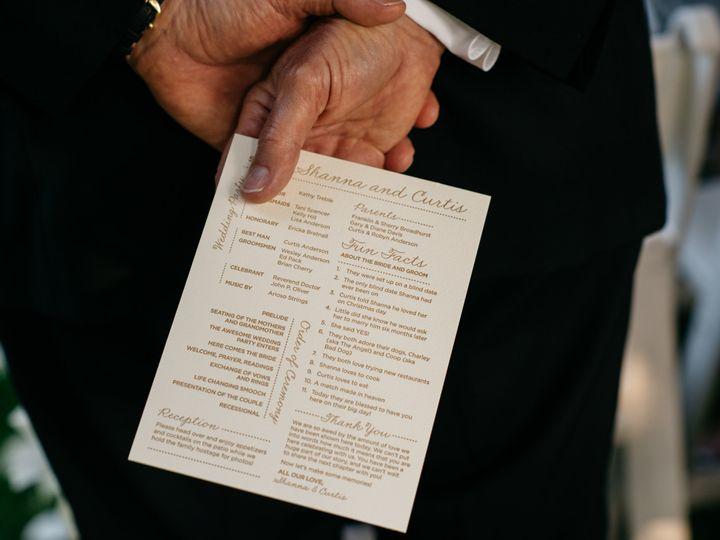 Tmx 0217 51 186189 160470175465279 Raleigh, NC wedding invitation