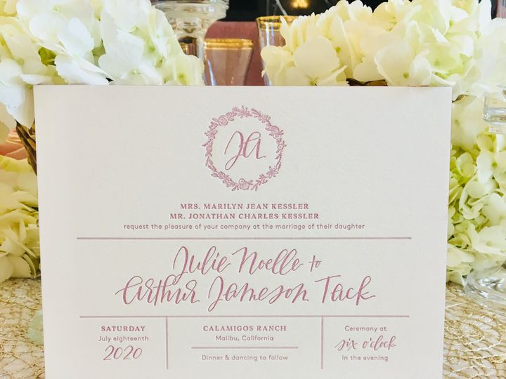 Tmx Img 4218 51 186189 160468112035158 Raleigh, NC wedding invitation