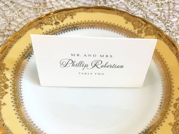 Tmx Img 4283 51 186189 160470179859261 Raleigh, NC wedding invitation