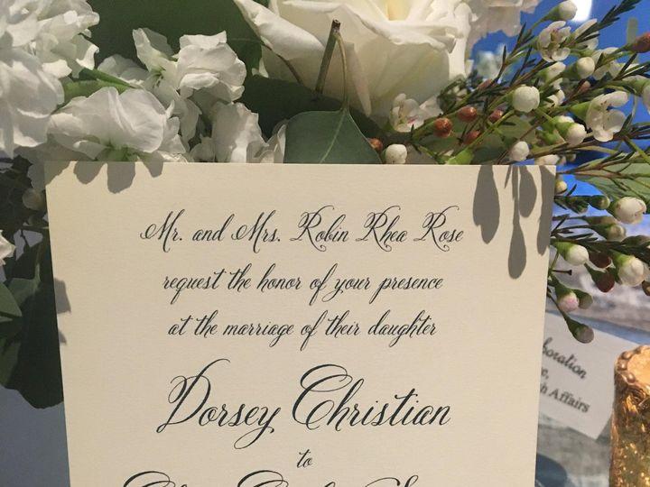Tmx Img 9015 51 186189 160468110997027 Raleigh, NC wedding invitation