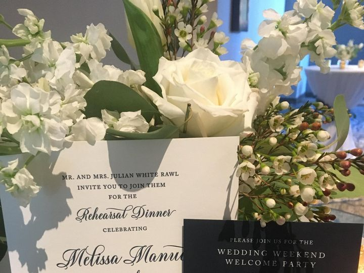 Tmx Img 9016 51 186189 160470169374243 Raleigh, NC wedding invitation