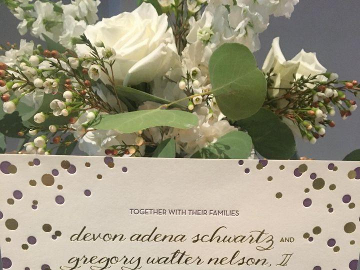 Tmx Img 9026 51 186189 160468106268084 Raleigh, NC wedding invitation