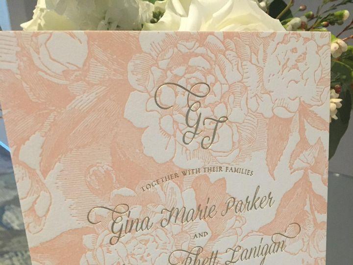 Tmx Img 9030 51 186189 160470171373601 Raleigh, NC wedding invitation