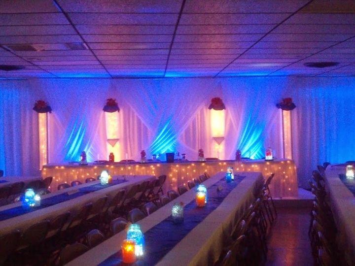 Tmx 2012 09 01 15 49 58 594 51 1027189 Topeka, Kansas wedding dj